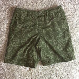 Patagonia Mens Casual Board Shorts Size 33